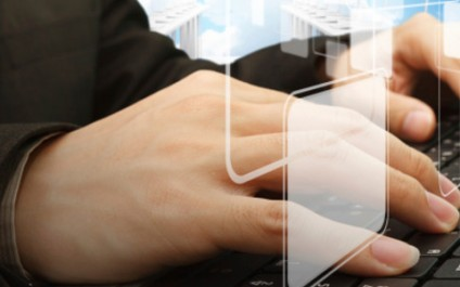 5 Free or affordable business platforms